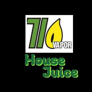 House Juice