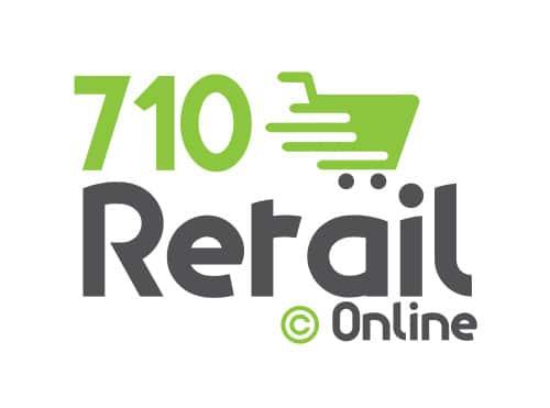 710 Retail