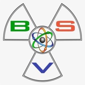 Broscience Vapes