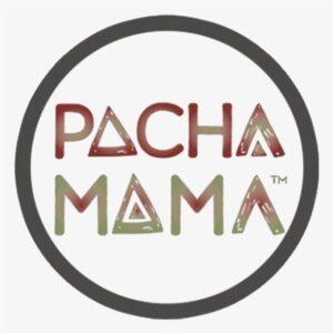 Pachamama E-Liquids