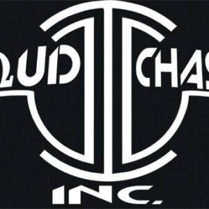 Cloud Chasers International