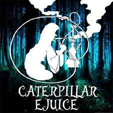 Caterpillar E-Liquids
