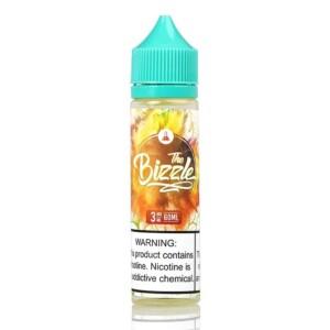 The Bizzle