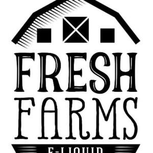 Fresh Farms